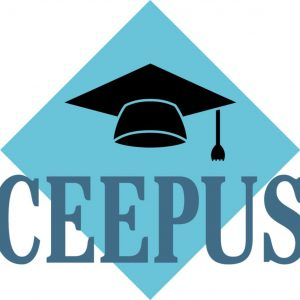 CEEPUS-LOGO_RGB_web