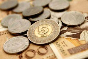bosnian_money