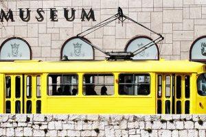city-transport-1397417646