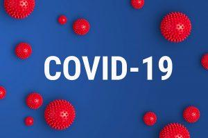 covid-19-main-image