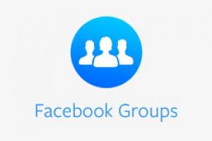 fb-groups-logo1