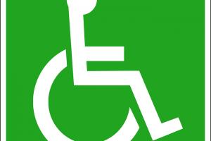handicap-1225315_960_720