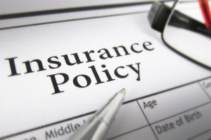 insurance-policy-100759623-large.3x2