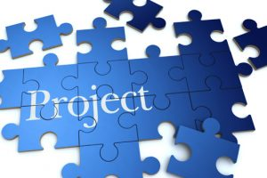 project-puzzle-pieces